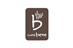 Caffebene咖啡陪你