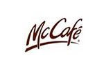 McCafé麦咖啡