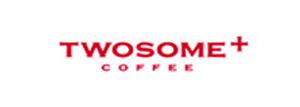 Twosome+途尚咖啡