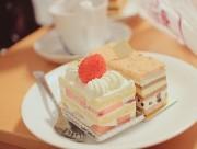 蛋糕店利润怎么样_开一家蛋糕店利润前景怎么样_多久收回成本