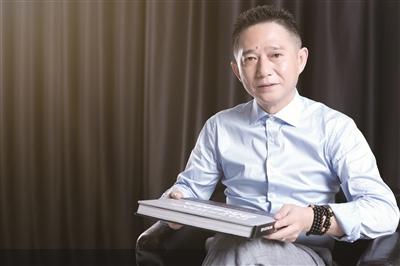 云南馨瑞克咖啡: 用创新精神振兴咖啡民族品牌
