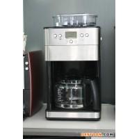 供应海彼拉因HV-8803小礼品磨豆咖啡机