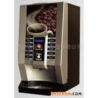 供应HV-100E 全自动磨豆咖啡机