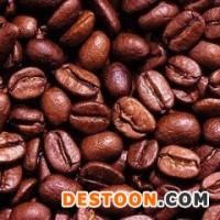 供应进口咖啡豆,西安咖啡豆,新鲜烘焙