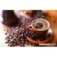 从巴西进口咖啡豆到上海报关流程手续 咖啡豆进口清关
