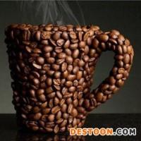从巴西进口咖啡豆到上海报关上门提货 咖啡豆进口清关
