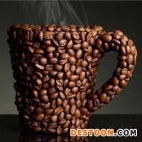 上海巴西咖啡豆进口所需费用资料