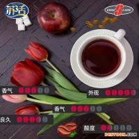 意大利原装进口正品ESSSE艾瑟灰标意式浓缩咖啡豆1000g现磨咖啡粉