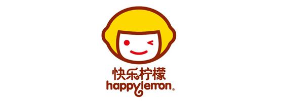 快乐柠檬happylemon