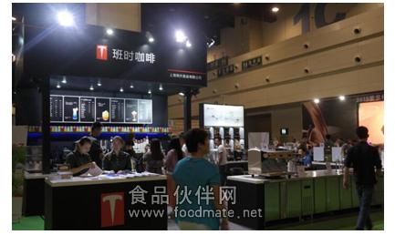 助力行业升级,郑州咖啡与饮品展扬帆起航