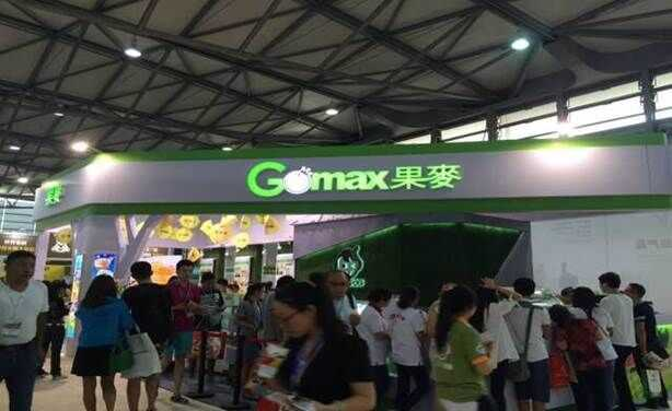中国餐饮加盟的首先平台-2016上海餐饮连锁创业加盟展览会