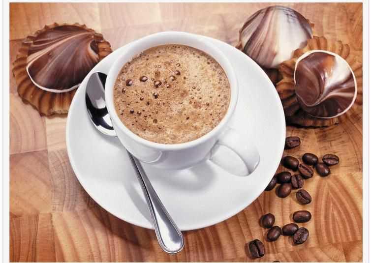 1-8月份越南咖啡出口大幅增长