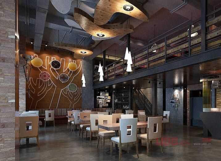 咖啡加盟:传统单体咖啡店下一步的走向?