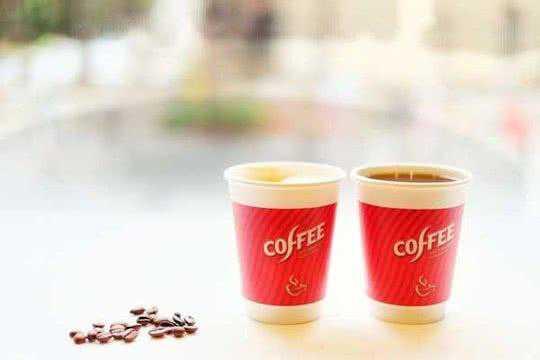 为何星巴克咖啡价格要三四十,而肯德基只需要十几?
