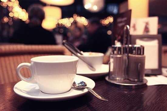 连咖啡再出击,互联网咖啡转战线下了!