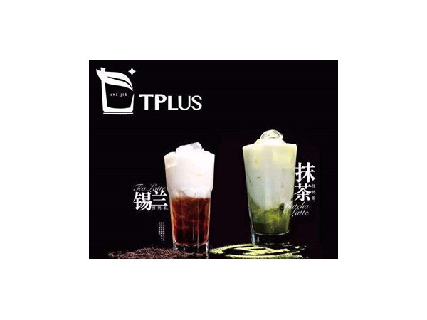 白手起家选择什么项目 tplus茶家加盟