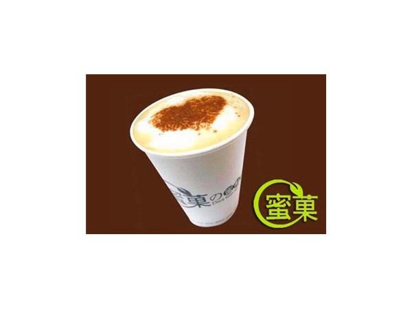 加盟奶茶开店费用多吗?开店哪个奶茶品牌比较好?
