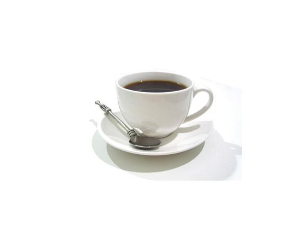 开咖啡店做生意怎么样?现在咖啡店的前景怎么样?