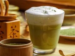 """茶颜茶语、中式奶茶中的""""冒尖""""品牌 (2021-04-21)"""
