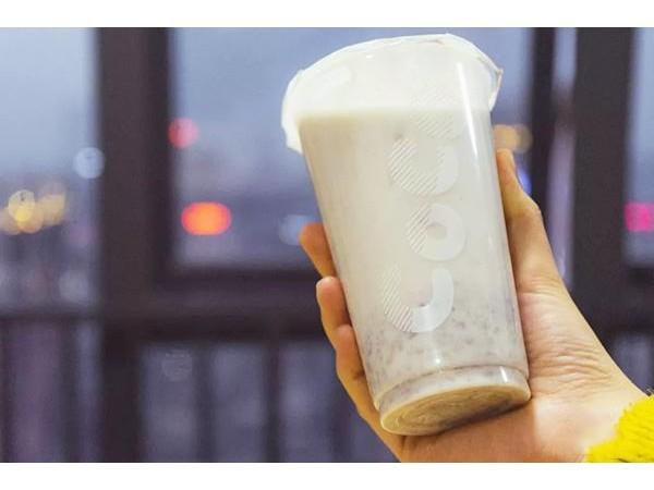 coco奶茶不能只加盟吗,创富商机不可错失