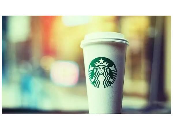 """为什么星巴克用过的""""咖啡杯""""不能回收?"""