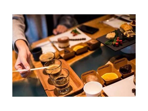 上海将举办咖啡文化周