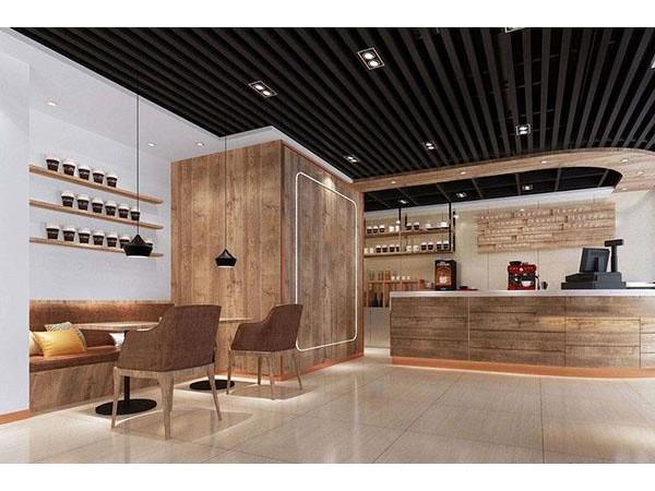 茶匠奶茶店加盟费用, 万元即可快速加盟开店